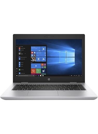 HP Nb 6Zv59Aw 640 G5 İ5-8365U 8G 256G 14 W10P Renkli